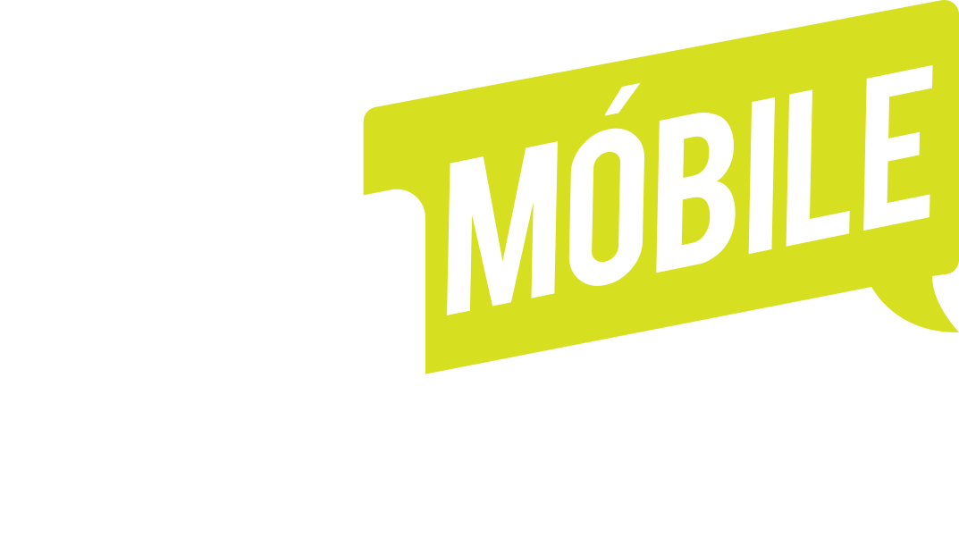 logo-papo-mobile-agencia-de-marketing-digital-brasilia-df